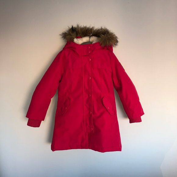 1bd30b6eb GAP Jackets   Coats
